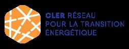CLER - Réseau pour la transition énergétique