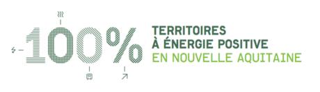 Compétences et production d'énergie renouvelable