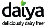 daiya deliciously dairy free smoked gouda cheese