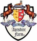 Ayrshire Farm Local Meats