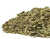 Mountain Rose Herbs Yerba Mate