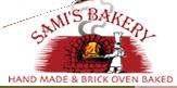 SAMI's Bakery