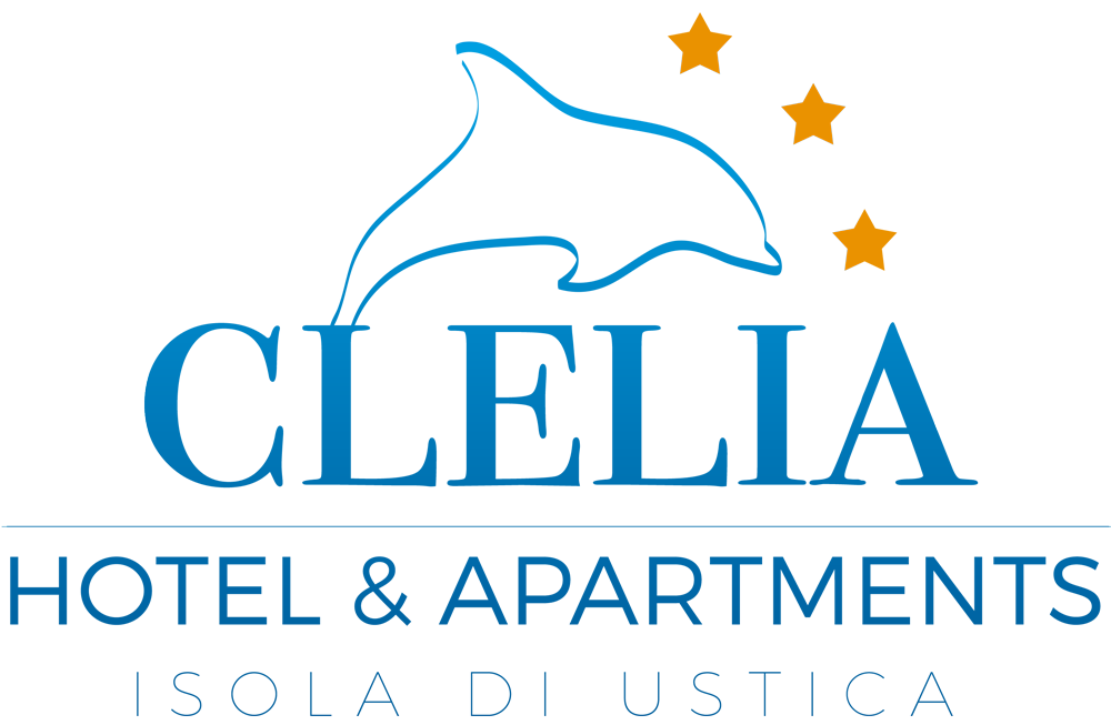 Clelia Hotel & Apartments - Ustica