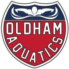 Oldham aquatics