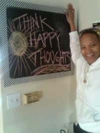 On Purpose - Ma Roxx Motivation Moment