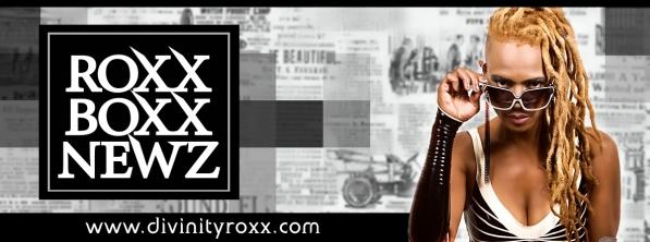 iRoxx Ent