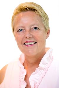 marsleider Wilma Luckel