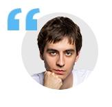 Андрей, PPC-специалист.