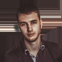 Роман, PPC-специалист