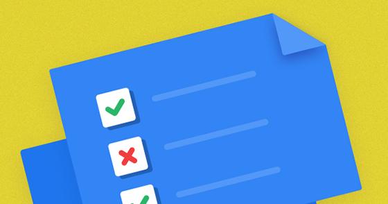 Чек-лист по аудиту рекламных кампаний в Яндекс.Директе и Google AdWords