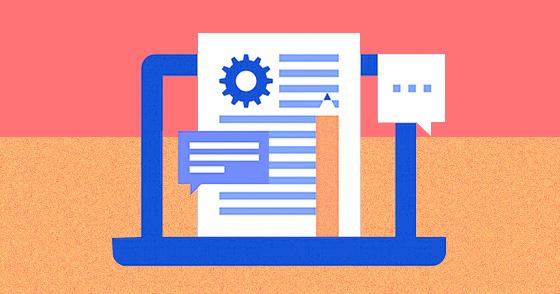 Эффективная контент-стратегия: 6 выводов для скептиков