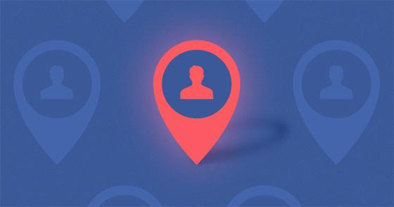 Ультимативный гайд по таргетированной рекламе на Facebook. Часть 1