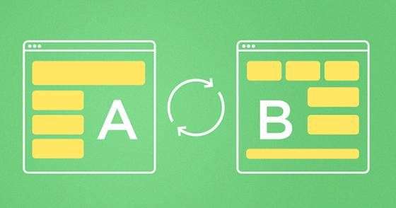 Метод альфа-бета кампаний в Google AdWords. Инструкция
