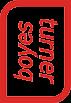 Boyes Turner Logo
