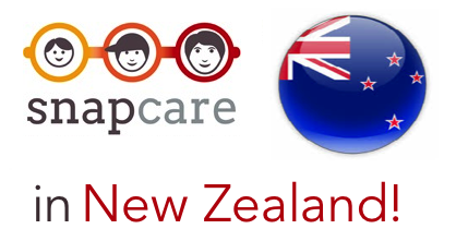 Snap Care in New Zealand