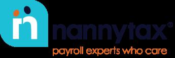 Nannytax Logo