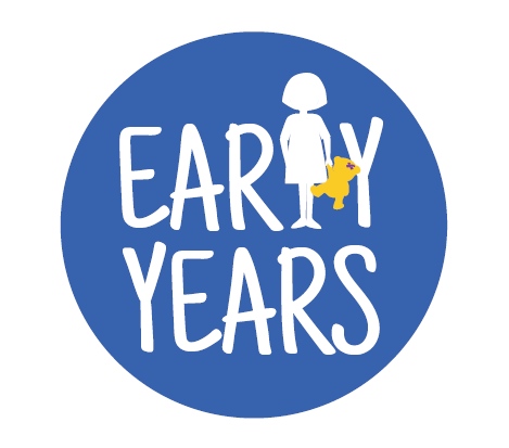 Early Years Logo