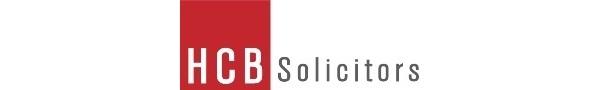 HCB Solicitors