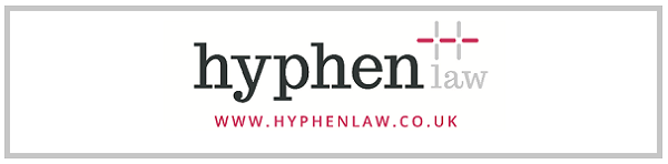 Hyphen Law