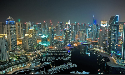 Image of Dubai