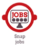 Snap Jobs