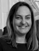 Janet MacLennan