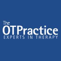 The OT Practice Logo