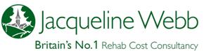 Jacqueline Webb Logo