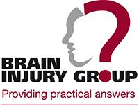 Brain Injury Group