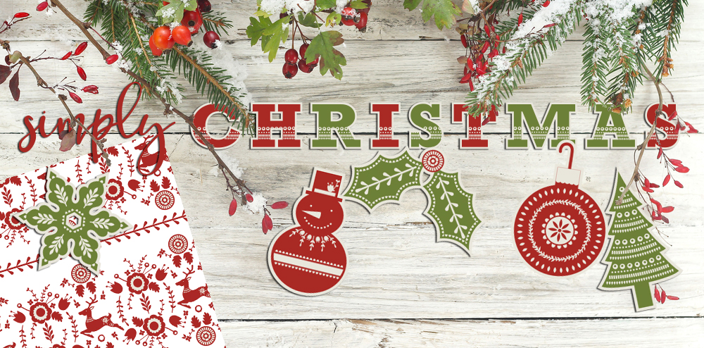 Simply Christmas, ilove2cutpaper, LD, Lettering Delights, Pazzles, Pazzles Inspiration, Pazzles Inspiration Vue, Inspiration Vue, Print and Cut, svg, cutting files, templates,