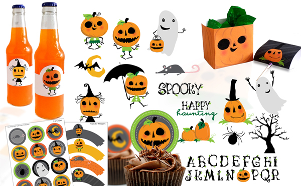 Halloween, Pumkins, ilove2cutpaper, LD, Lettering Delights, Pazzles, Pazzles Inspiration, Pazzles Inspiration Vue, Inspiration Vue, Print and Cut, svg, cutting files, templates,