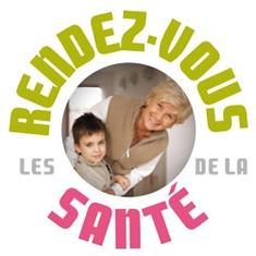 Rendez Vous Santé Blois