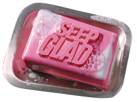 seepglad logo