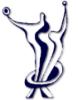 Zoyan_logo1d120cb1a01dcf65319.png