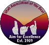 Utah Association of the Deaf