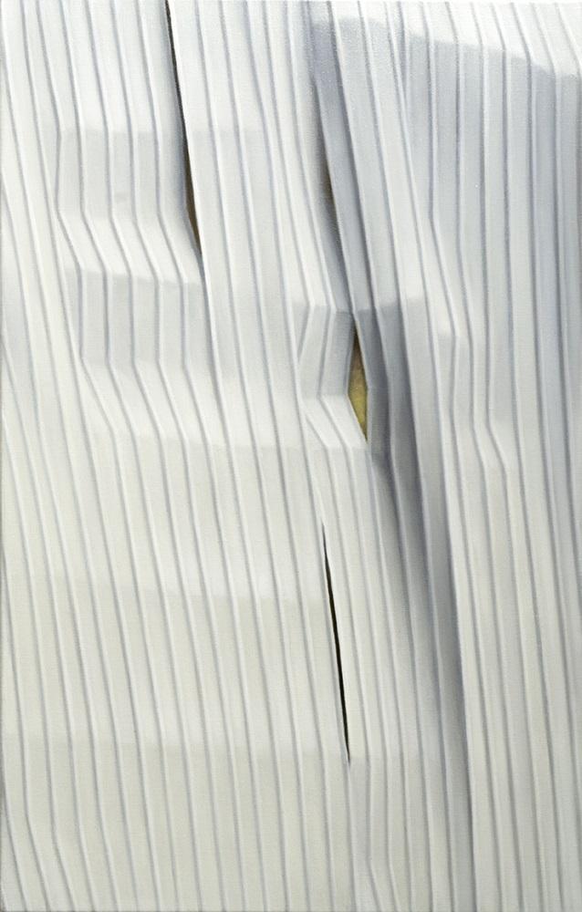 Folded by Arnout Killian