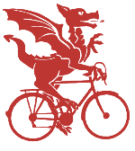 Bicycle Beano logo