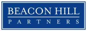 Beacon Hill Partners
