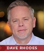 Dave Rhodes