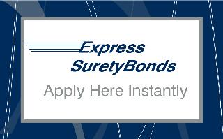 TIS Express Surety Bonds