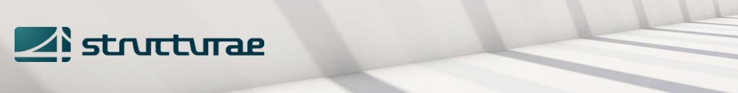 Structurae: Base de données et galerie international d'ouvrages d'art et du génie civil