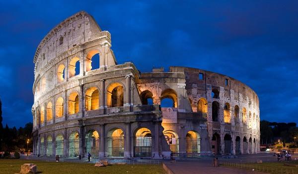 Historische Bauwerke (02/2016)