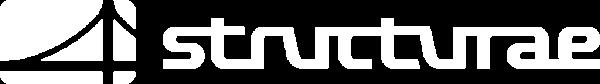 Structurae: Internationale Galerie und Datenbank für Ingenieurbauwerke