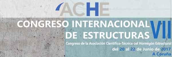 VII Congreso de ACHE