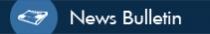 News Bulletin Image