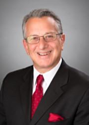 Robert Graybois
