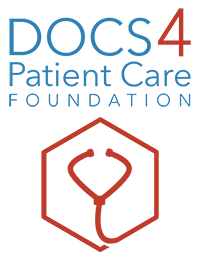 Docs 4 Patient Care Foundation
