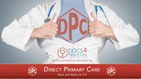 Direct Primary Care Conference