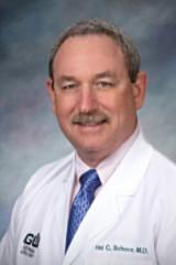 Lee Gross, M.D.