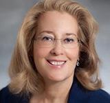 Martha Boone, M.D.